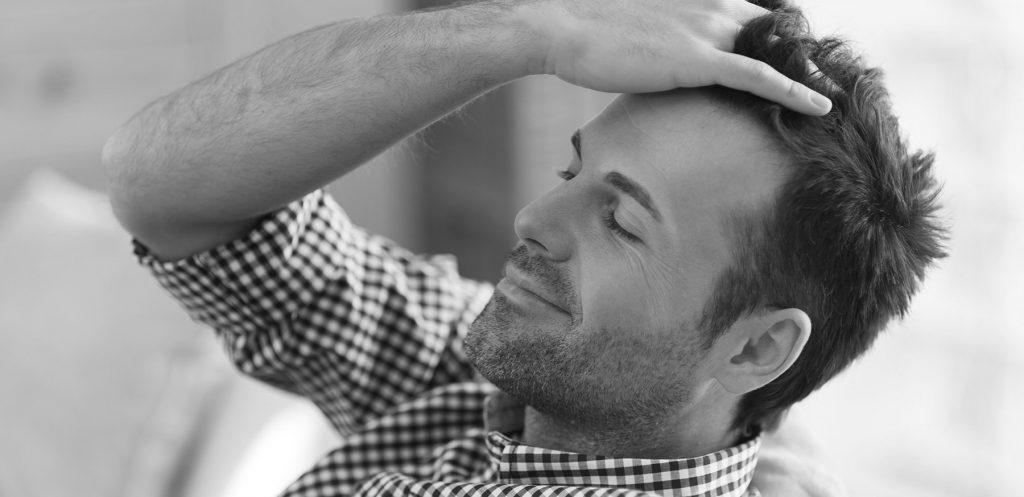 Metodi naturali contro la caduta dei capelli | Capilclinic ️