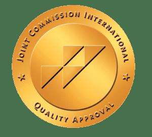 JCI certificazione