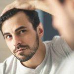 Il miglior forum di opinioni sull'innesto di capelli